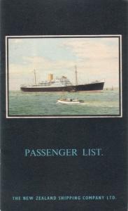 Rangitane-1956-Oct-cover