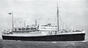 Rangitaka-1-Jul-1960---ShipPhoto